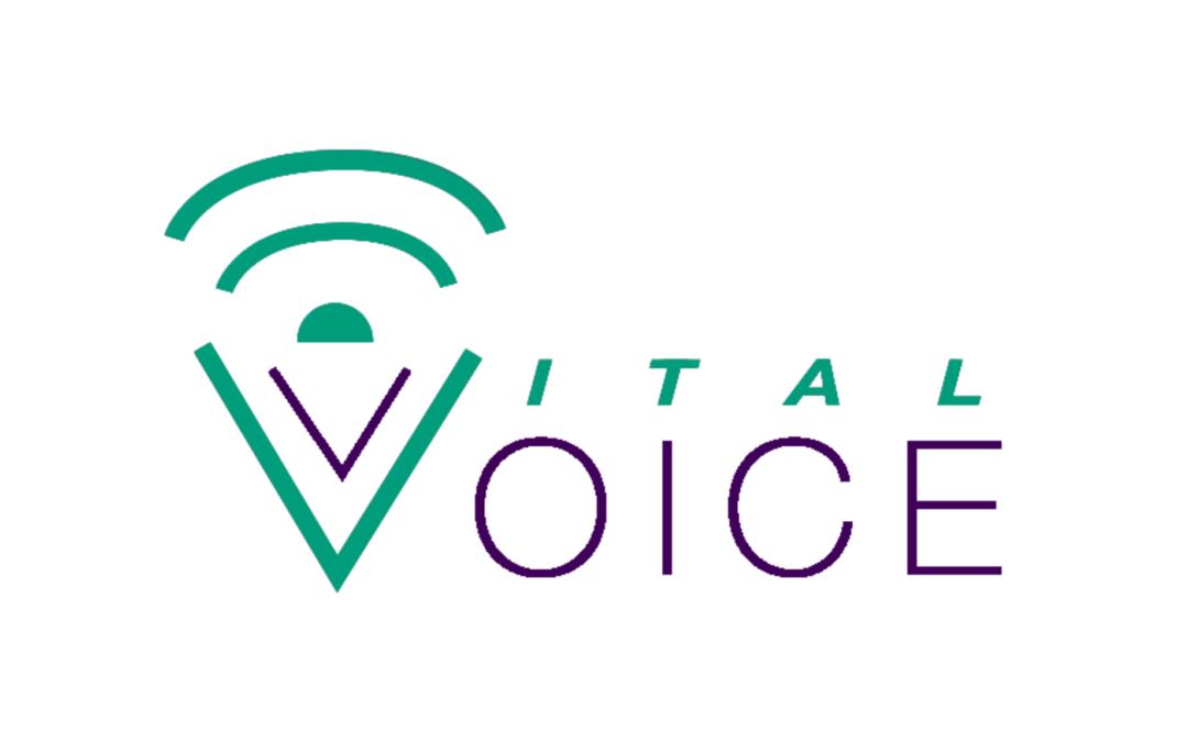 Vital Voice Training