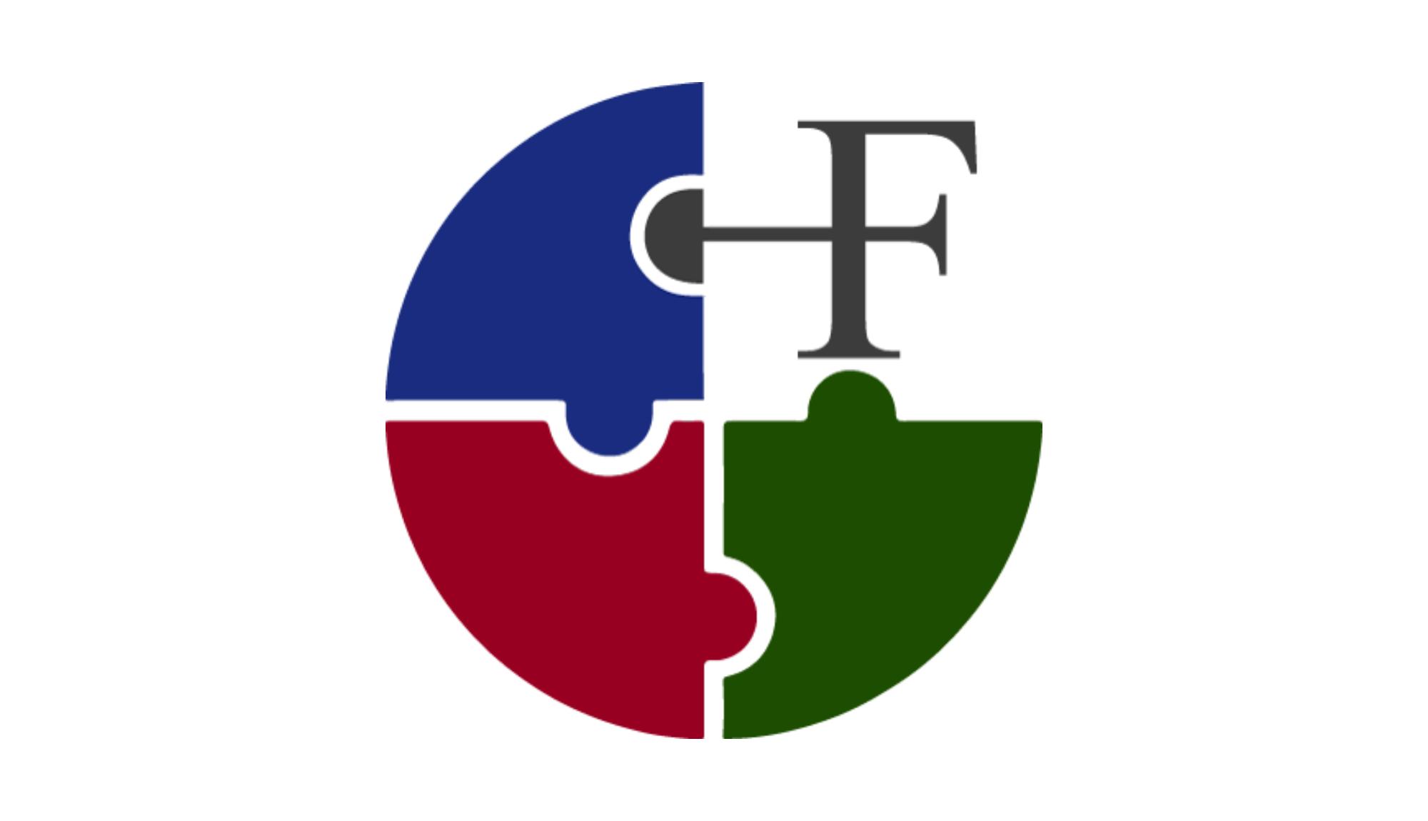 FiBrick Financial Services