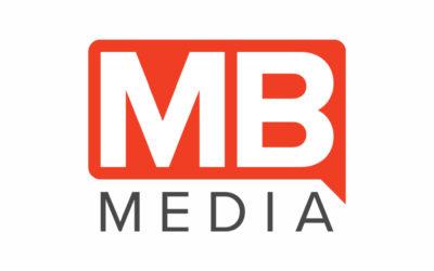 MBMedia
