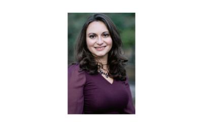 Dr. Lauren Puma, Certified Coach
