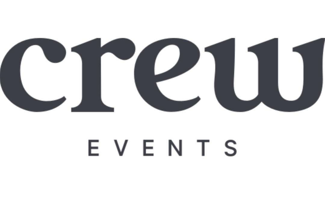 Crew Events