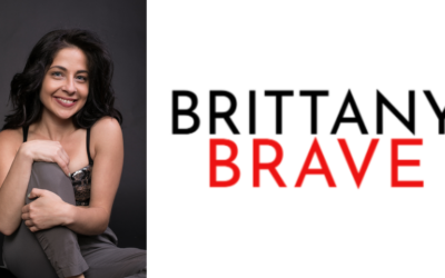 Brittany Brave