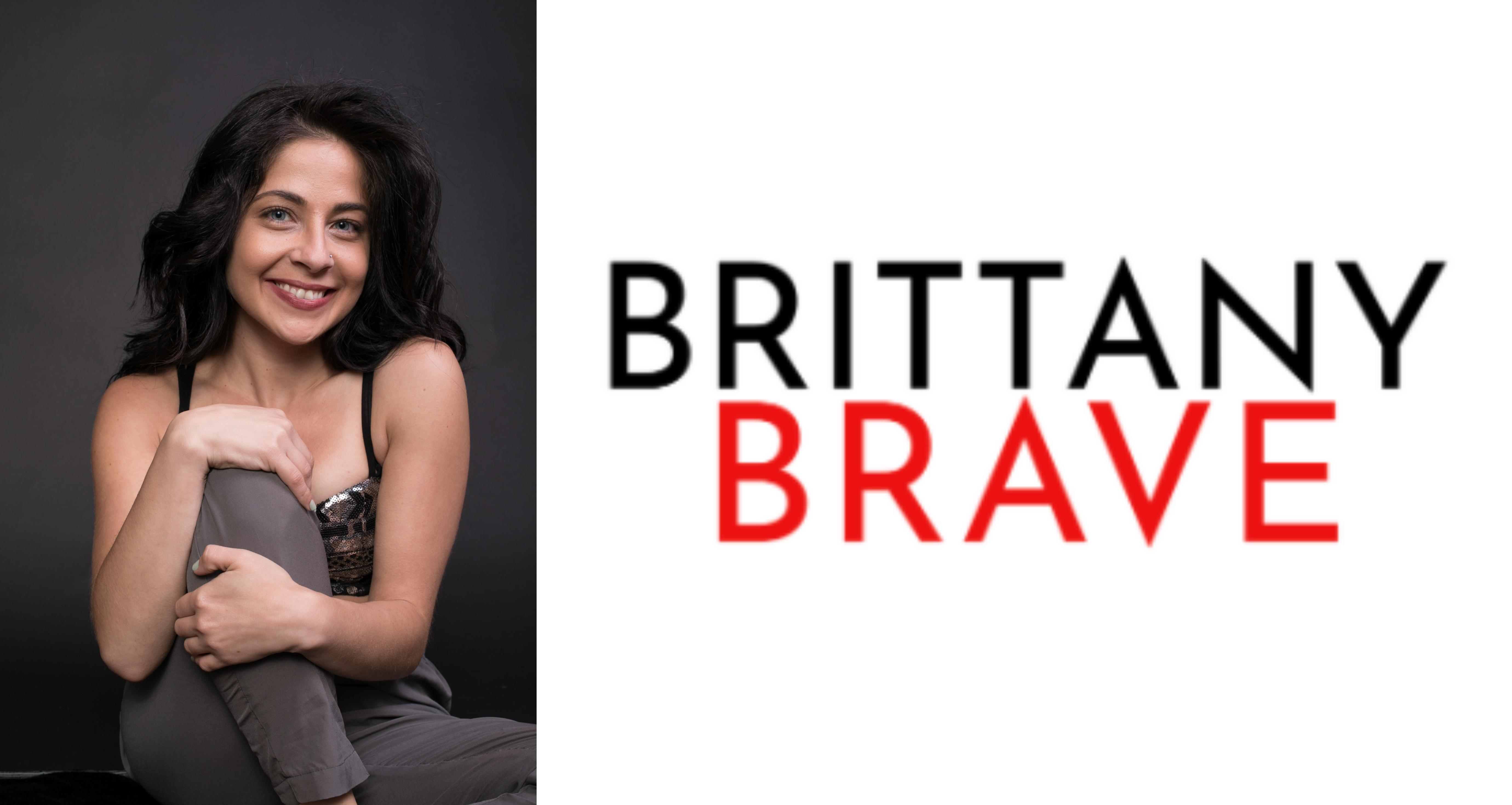Brittany Brave