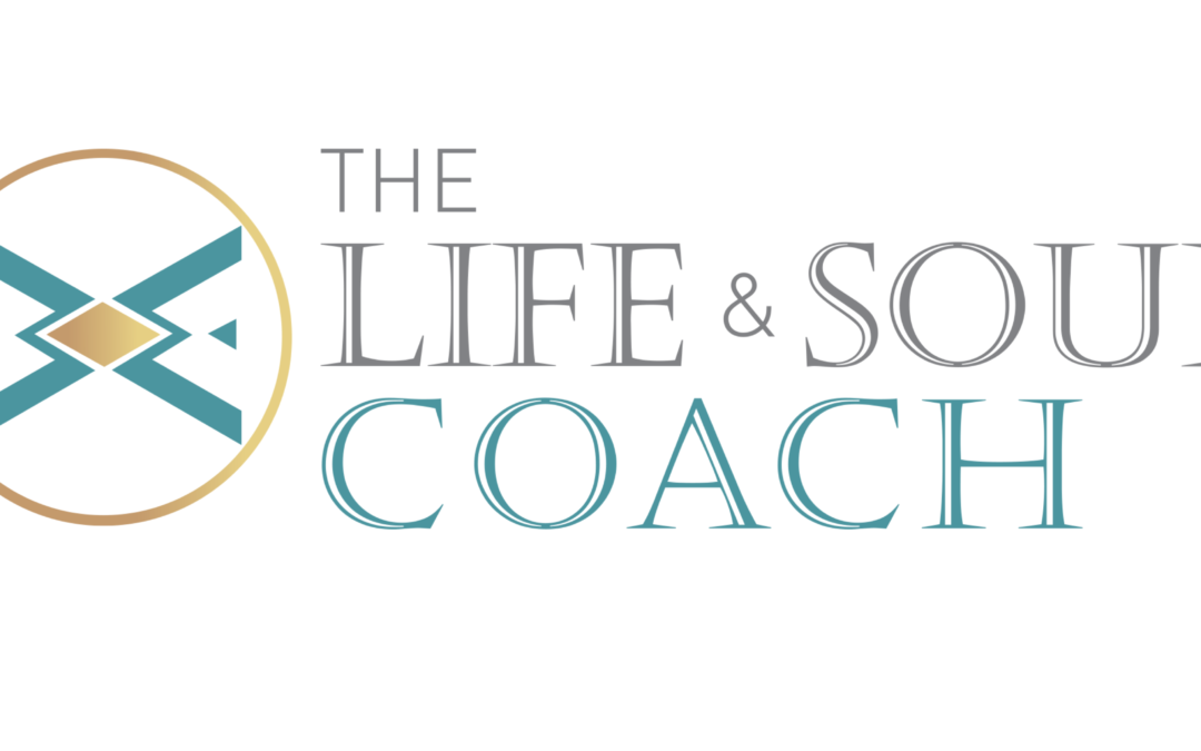 The Life and Soul Coach