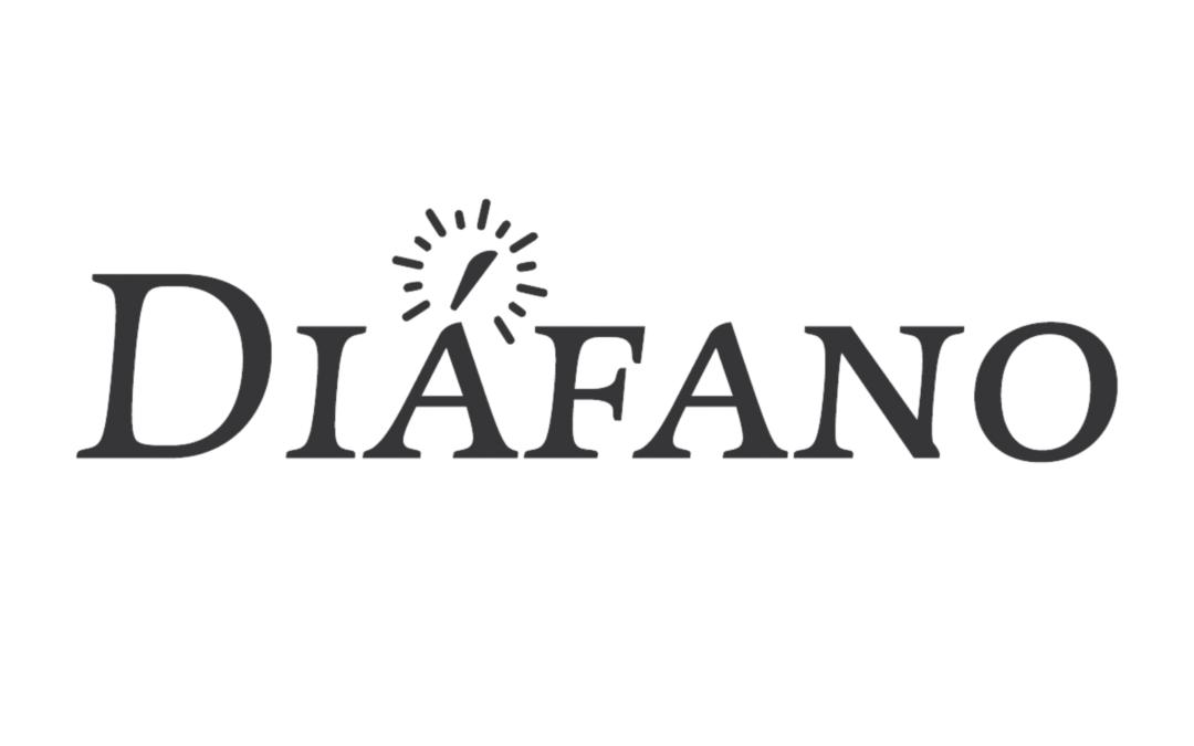 Diáfano