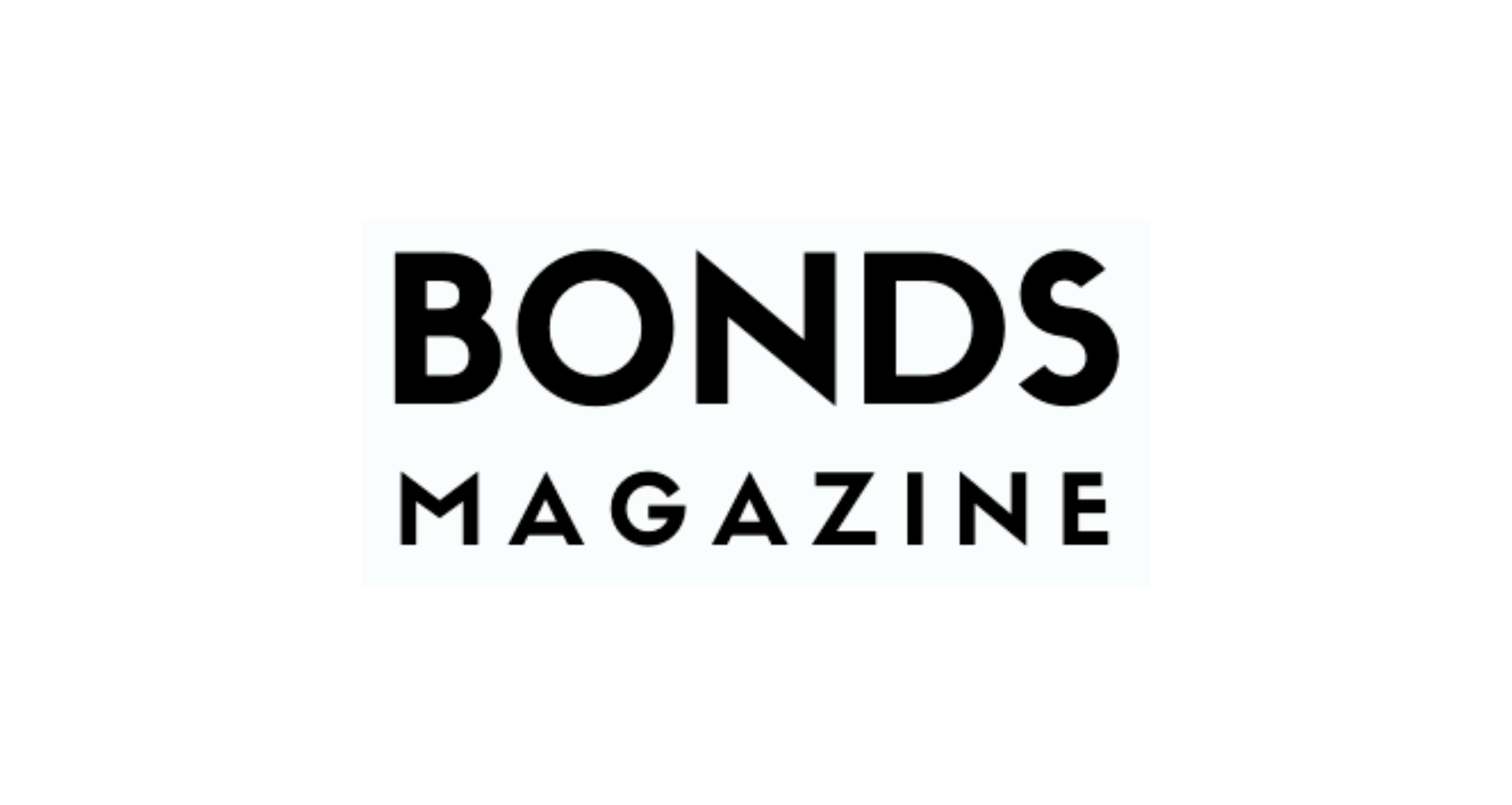 Bonds Magazine