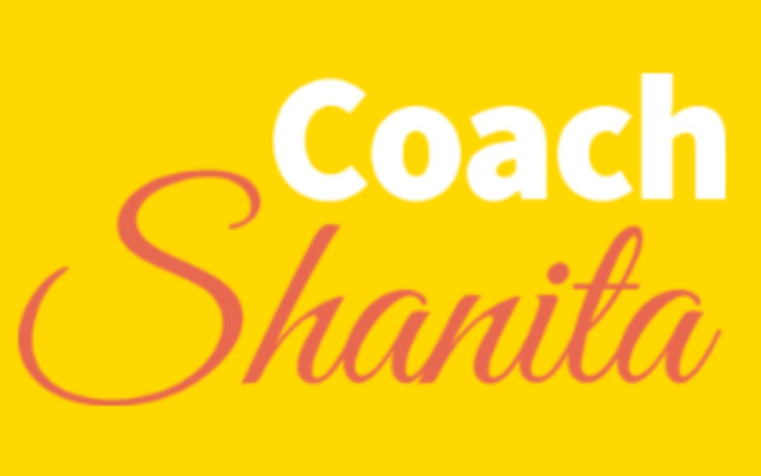 Shanita Liu