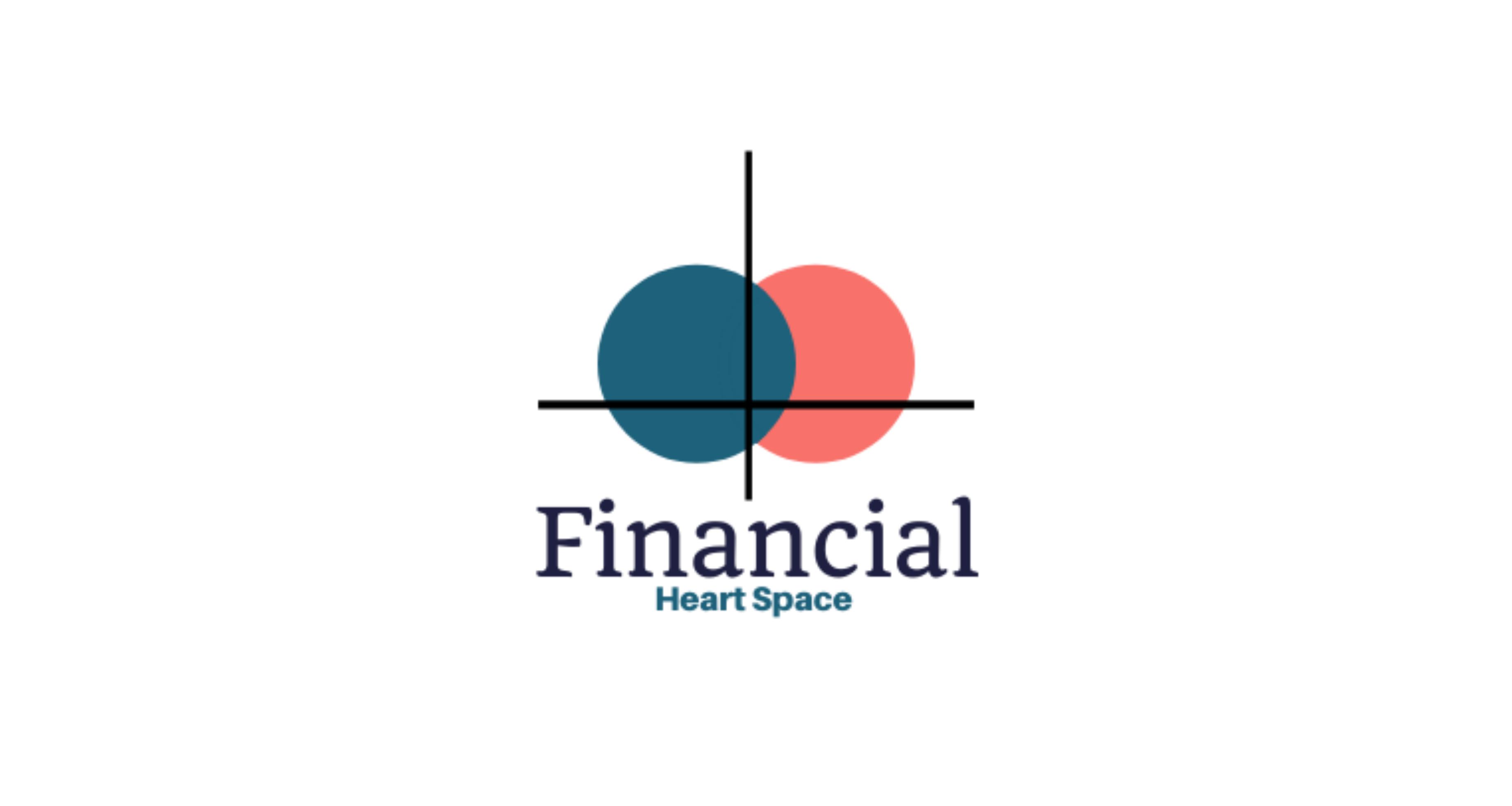 Financial Heart Space